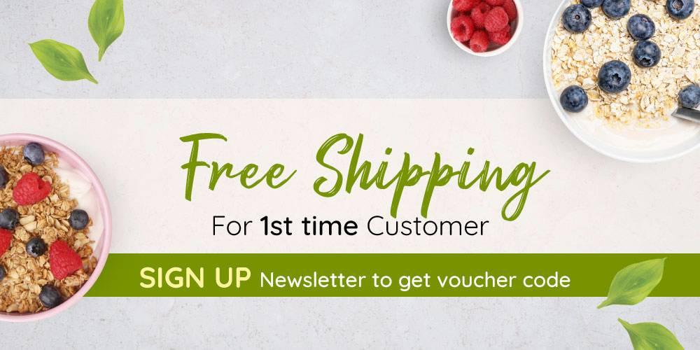 Love Earth Free Shipping