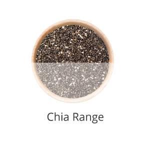 Chia Range