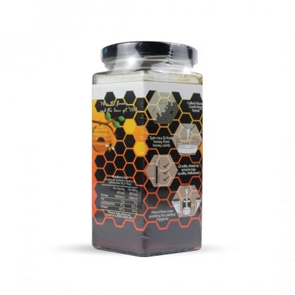 Wild Honey 700g