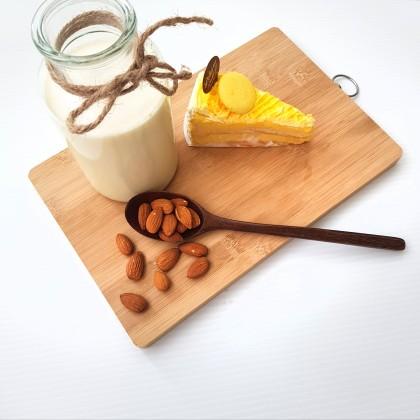 Almond Soymilk Powder 500g
